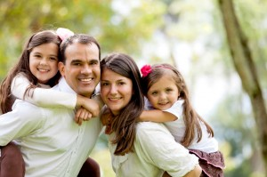 Child And Family Solutions Youth And Family Counseling Child And